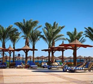 Royalpool SUNRISE Select Royal Makadi Resort