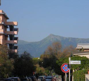 View Hotel Fortunella