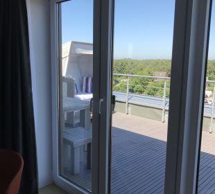 Hotelbilder Strandgut Resort St Peter Ording Holidaycheck