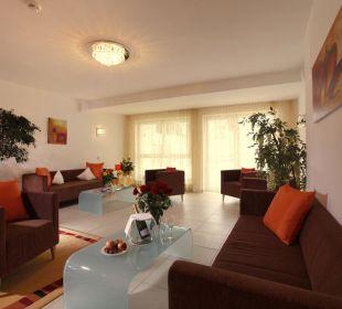 Halle Hotel Alpenroyal