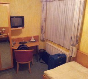 hotelbilder hotel am damenpfad mit haus seeblick in norderney niedersachsen deutschland. Black Bedroom Furniture Sets. Home Design Ideas