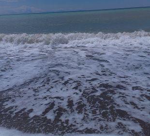 Das Meer Park Hotel Marinetta