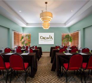 Meeting Room Hotel Dewa Phuket