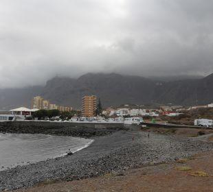 Sonstiges Hotel Luz Del Mar