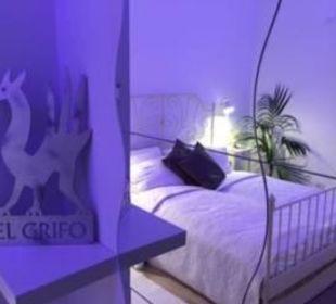Hotelbilder: N JOY Gran Canaria erotische Ferienwohnung (Puerto Rico ...