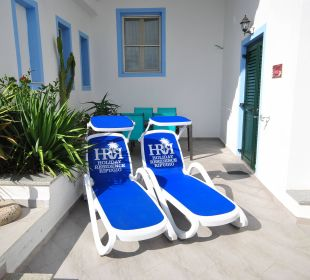 Grosse Terrasse Wg UVA im sonnigen Süden Holiday Residence Rifugio