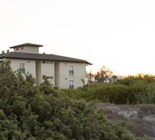 Abends allsun Hotel Eden Playa