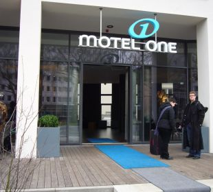 hotelbilder motel one k ln waidmarkt in k ln holidaycheck. Black Bedroom Furniture Sets. Home Design Ideas
