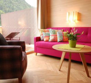Hotelbilder Gesundhotel Bad Reuthe Bezau Holidaycheck