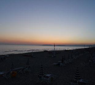 Sunset Hotel Fortunella