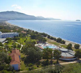 View Hotel Louis Zante Beach