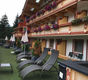 Hotel Hotel Schönruh