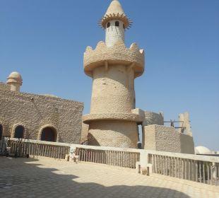 Djerba Juli 2013 WOW Rimel Beach Resort  (existiert nicht mehr)