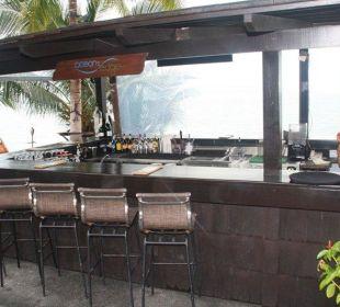 Am Pool Anantara Bophut Resort & Spa