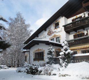 Hotel Hubertushof Hotel Hubertushof