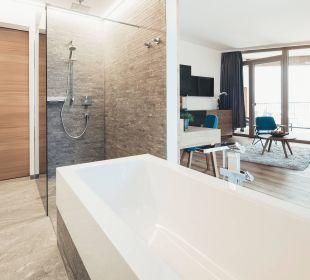 Suite Liebelei Hotel Nesslerhof