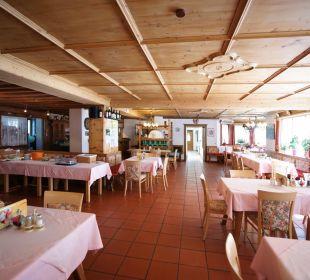 Restaurant Gasthof Ramona
