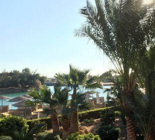 Vom Balkon Arena Inn Hotel, El Gouna