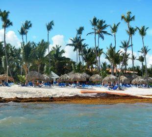 Strand Hotel Natura Park Resort & Spa