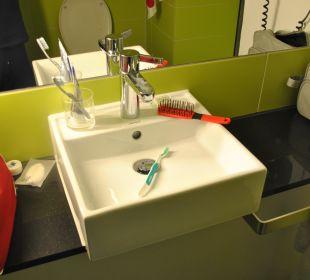 hotelbilder hotel gat point charlie in berlin mitte holidaycheck. Black Bedroom Furniture Sets. Home Design Ideas