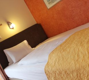 Einzelzimmer Hotel Das Platzl