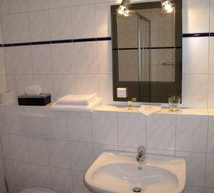Apartment 2 Landhotel Angelika