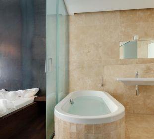 Mediterranea prestige Artroom by Ulrich Egger Boutique & Design Hotel ImperialArt