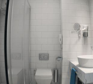 WC smartline Kaptan