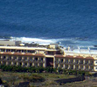 Hotel Gran Rey Hotel Gran Rey