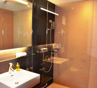 Hotelzimmer Hotel Pilatus-Kulm