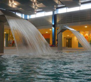Pool Baltic Sport- und Ferienhotel