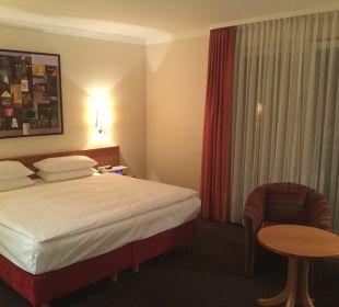 Hotelbilder Hotel Adelante Berlin Mitte Berlin Mitte Holidaycheck