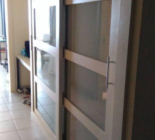 Szafa Hotel H10 Tindaya