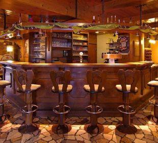 Martinerhof Bar Ferienhotel Martinerhof