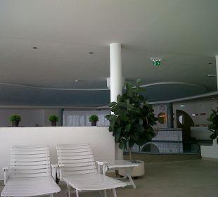 Hotelbilder hotel manggei designhotel obertauern in for Hotel manggei designhotel