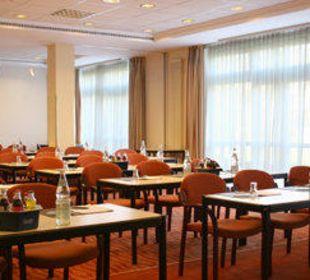 Steigenberger Hotel Deidesheim Bewertungen