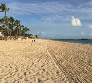 Strand Now Larimar Punta Cana
