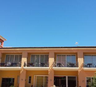 Sonstiges Hotel Don Antonio