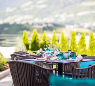 Restaurant Hotel La Maiena Meran Resort