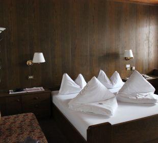 Hotel Weisses Lamm Italien