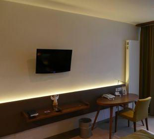TV Seehotel Adler