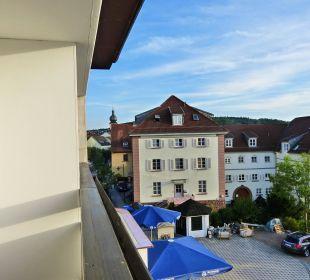Hotelbilder Hotel Zur Schonen Aussicht Marktheidenfeld Holidaycheck