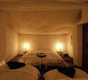 Hotelbilder: Biouvac La Dune Blanche Camp (M\'Hamid ...