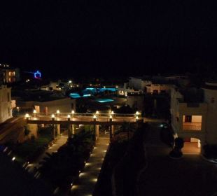 Noca Hotel Continental Plaza Beach