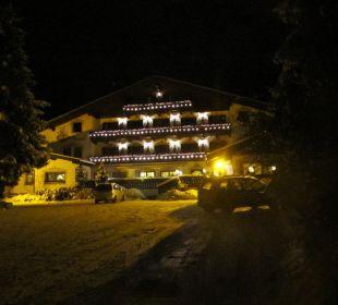 Hotel Hubertushof Weihnachten Hotel Hubertushof
