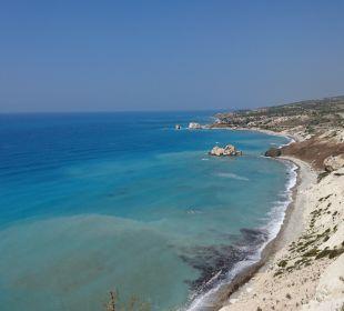 Sonstiges Hotel Nissi Beach Resort