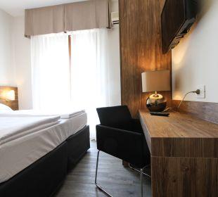 Hotelbilder B City Hotel Bardolino Bardolino Holidaycheck