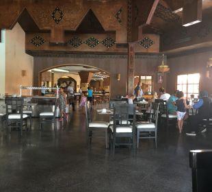 Restaurant Jungle Aqua Park