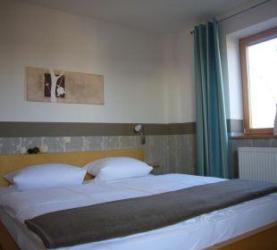 Ferienwohnung 7 Schlafen Gästezimmer Fewos Familie Neubert