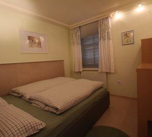 "Separates Schlafzimmer Appartement ""Terrasse"" Apartment Familie Engl"